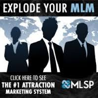 How To Take Control & Become An MLM Entrepreneur