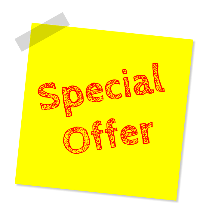 mlm-special-offer
