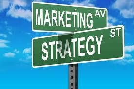 Effective MLM Marketing