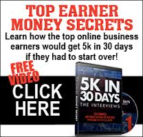 MLM Business 5k in 30 days Tips