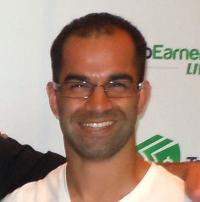 Richard Matharoo