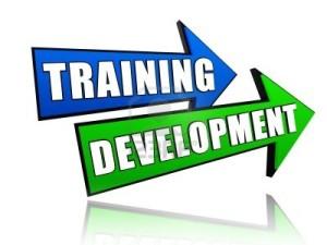 Network Marketing Training
